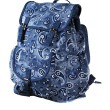 Denim-paisley-backpack-_25-29.99-Euro-49.90-CHF-119.90-PLN-008-2014-07-15-_-21_38_42-801