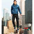 Levis_FW14_mens_september_commuter_0077_R1-011-2014-07-30-_-21_24_32-801