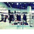 Otwarcie_POP_UP_STORY_-_relacja-6-004-2014-06-27-_-10_02_00-72