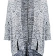 TALLY-WEiJL-EARLY-FALL-COLLECTION-8-031-2014-07-17-_-21_51_58-80