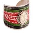 Tradycyjne-bransoletki-kamie_-bia_y-032-2014-07-17-_-01_01_40-80