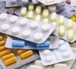 jakie-skutki-uboczne-u-dzieci-moga-pojawic-sie-przy-stosowaniu-lekow-z-lidokaina1