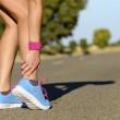 10-sposobow-na-odpowiedzialne-uprawianie-sportu2