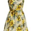 31.-sukienka-w-kwiaty-049-2014-07-17-_-14_16_22-80