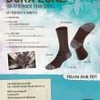 Brochure_FW14_ENG_V4_LR_07