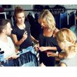 Levis_backstage-2fot_Adam-Pluci_ski-003-2014-08-25-_-19_30_44-80