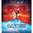 Locandina_ITlow-004-2014-07-16-_-12_36_17-80