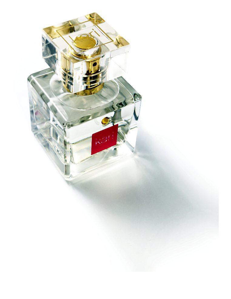 Woda perfumowana KARI-004-2014-08-21 _ 19_38_38-80