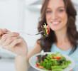 dieta-przy-klopotach-z-refluksem-zdrowo-lekkostrawnie-i-smacznie1