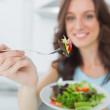 dieta-przy-klopotach-z-refluksem-zdrowo-lekkostrawnie-i-smacznie3