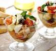 grecka-salatka-z-kurczakiem