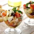 grecka-salatka-z-kurczakiem2