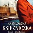 kremlowska-ksiezniczka
