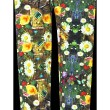 leginsy-w-kwiatki-55-007-2014-08-26-_-22_29_44-80