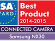 nx30-eisa-award1