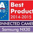 nx30-eisa-award3