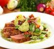 wiosenna-salatka-ziemniaczana