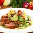 wiosenna-salatka-ziemniaczana2