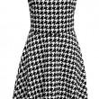 29.-sukienka-w-trendach-lata-60-018-2014-09-02-_-14_32_48-80