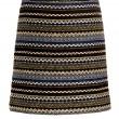 31.-spódnica-wzory-mini-damska-020-2014-09-02-_-14_32_50-80