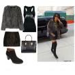 3_Rihanna-003-2014-09-28-_-23_02_16-80