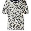 Black-Leopard-Print-T-shirt-_7.99-313462019-001-2014-09-29-_-21_45_08-80