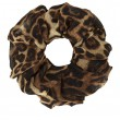 Brown-Leopard-Print-Oversized-Scrunchie-_2.99-305925629-002-2014-09-29-_-21_45_08-80