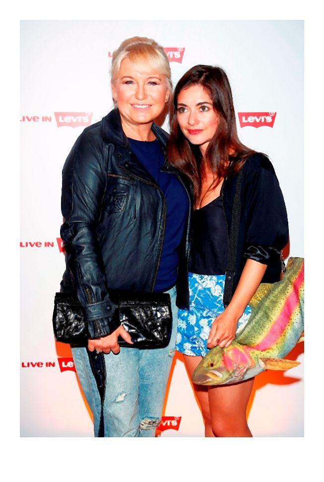 LEVI'S_WERNISA_ LIVE IN LEVI'S _Dorota Gutkowska (Levi's) Misia Furtak-004-2014-09-22 _ 08_03_56-80