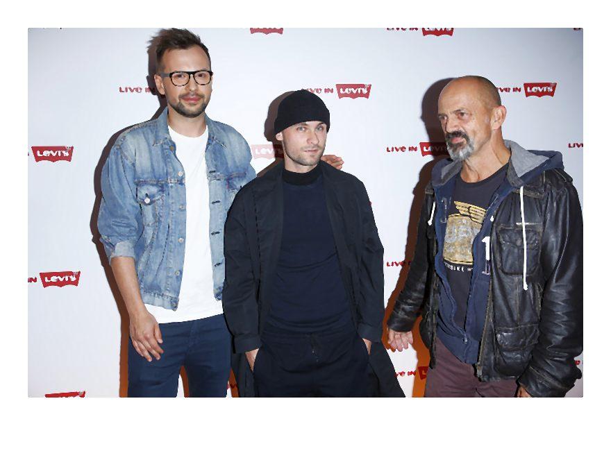 LEVI'S_WERNISA_ LIVE IN LEVI'S_Szymon Machnikowski (Levi's) Adam Pluci_ski Jacek Koman-019-2014-09-22 _ 08_03_58-80