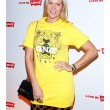 LEVIS_WERNISA_-LIVE-IN-LEVIS_Zosia-_lota_a-021-2014-09-22-_-08_03_56-80