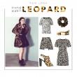 leopard-004-2014-09-29-_-21_45_08-80