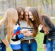 teen-social-media1