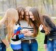 teen-social-media2