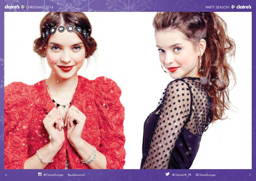 CLAIRES XMAS14 LOOKBOOK FOR EMAIL- 4_04