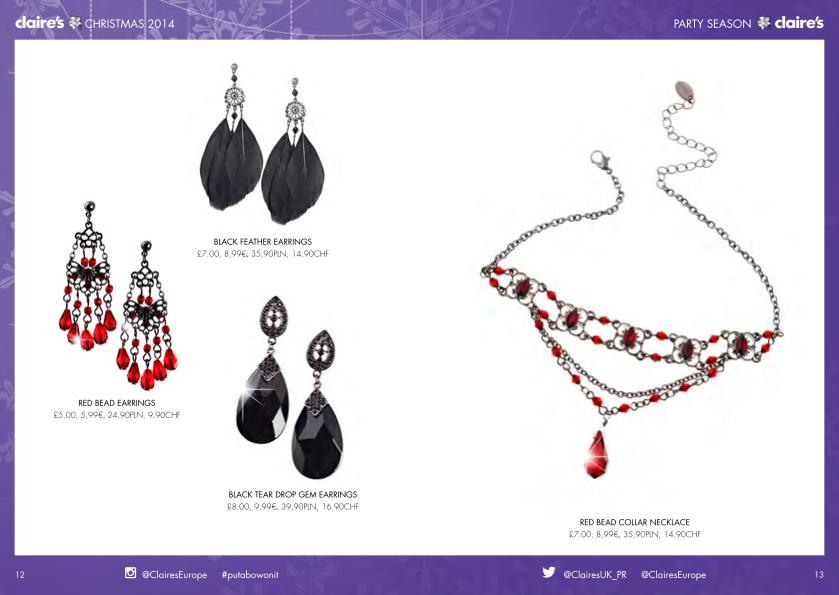 CLAIRES XMAS14 LOOKBOOK FOR EMAIL- 4_07