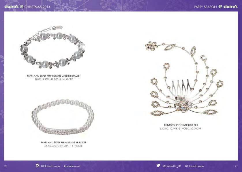 CLAIRES XMAS14 LOOKBOOK FOR EMAIL- 4_11
