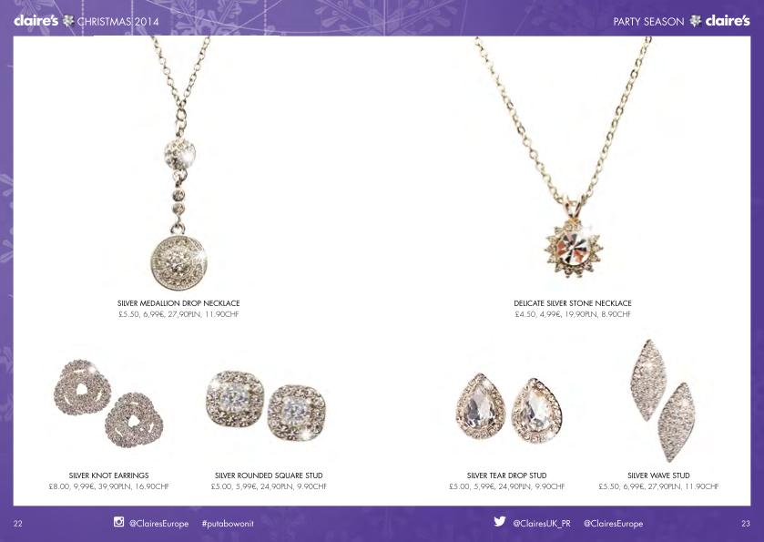 CLAIRES XMAS14 LOOKBOOK FOR EMAIL- 4_12