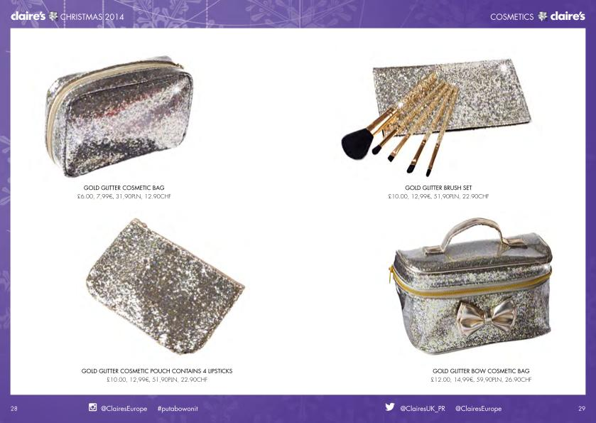 CLAIRES XMAS14 LOOKBOOK FOR EMAIL- 4_15