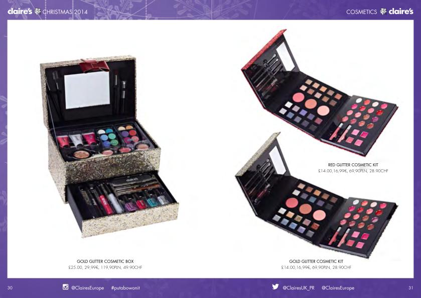 CLAIRES XMAS14 LOOKBOOK FOR EMAIL- 4_16