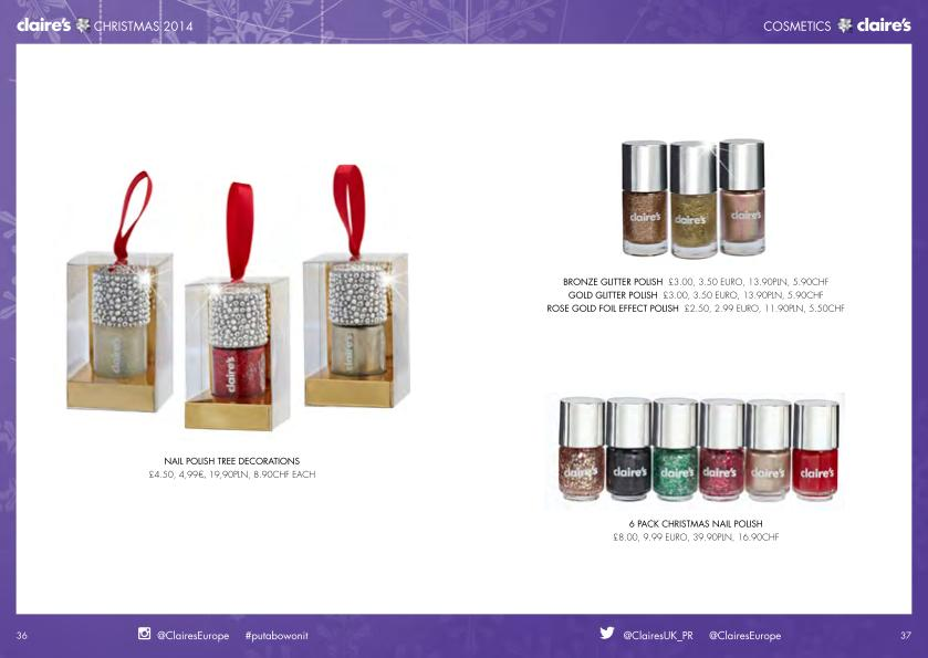 CLAIRES XMAS14 LOOKBOOK FOR EMAIL- 4_19