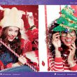 CLAIRES-XMAS14-LOOKBOOK-FOR-EMAIL-4_22