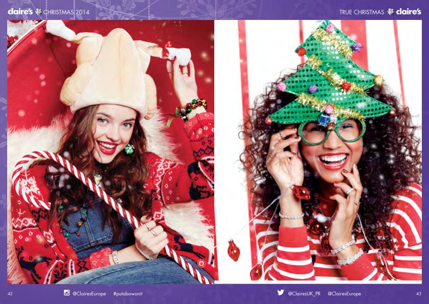 CLAIRES XMAS14 LOOKBOOK FOR EMAIL- 4_22