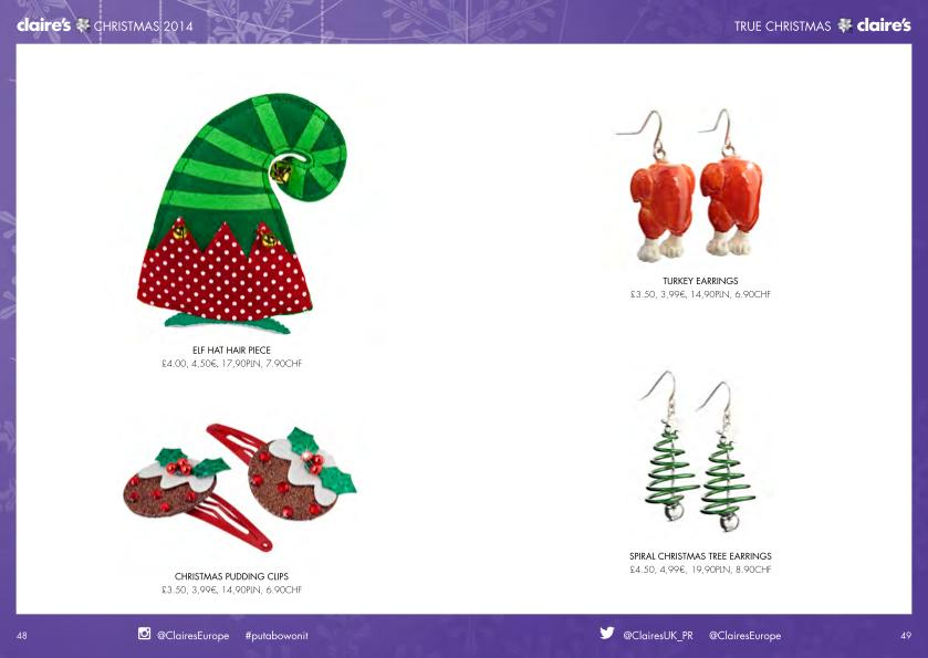 CLAIRES XMAS14 LOOKBOOK FOR EMAIL- 4_25