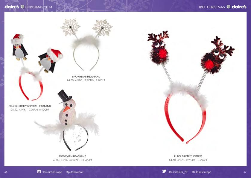 CLAIRES XMAS14 LOOKBOOK FOR EMAIL- 4_29
