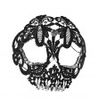 CLAIRES_AW14_Lace-Skull-Mask-12.00GBP-1499EUR-5990PLN-2690CHF