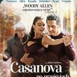 Casanova-po-przej_ciach-3699z_-empik.com_