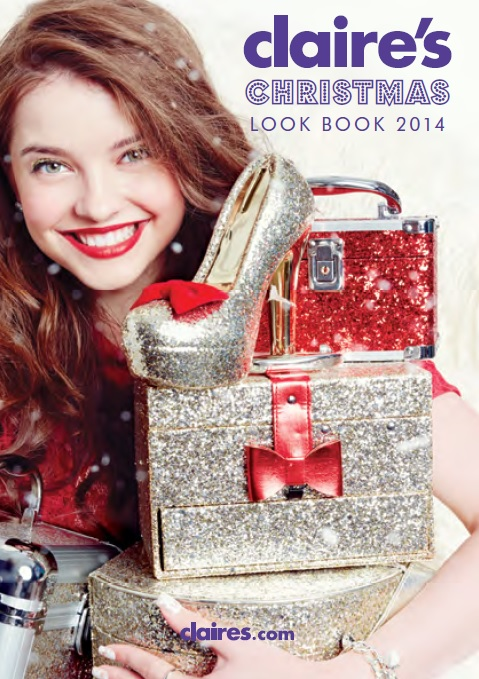 Claire's_Christmas_Lookbook