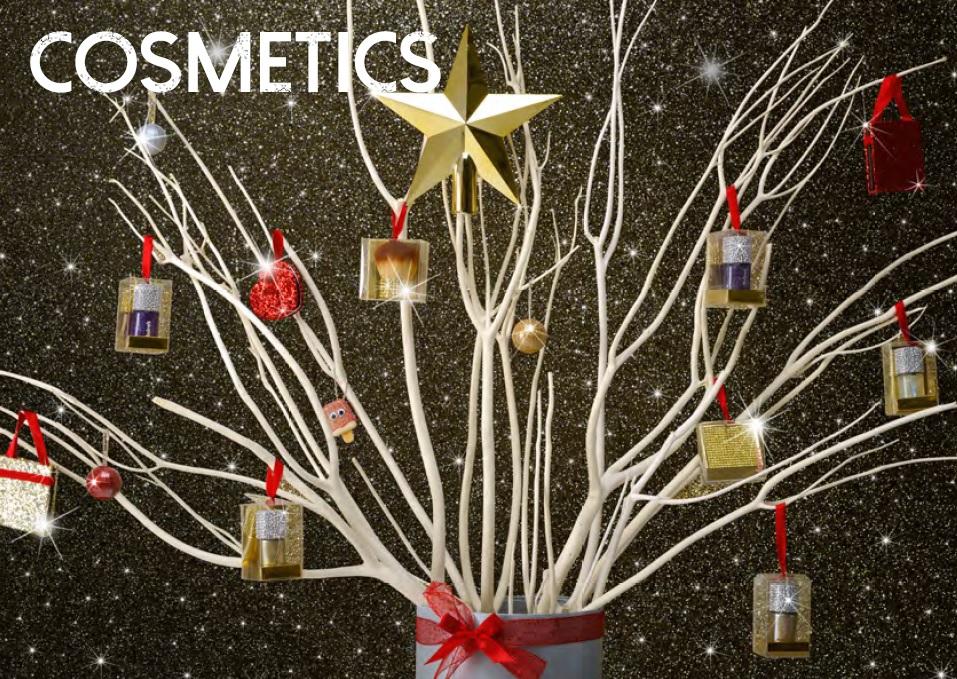 Claire's_Christmas_Lookbook_Cosmetics