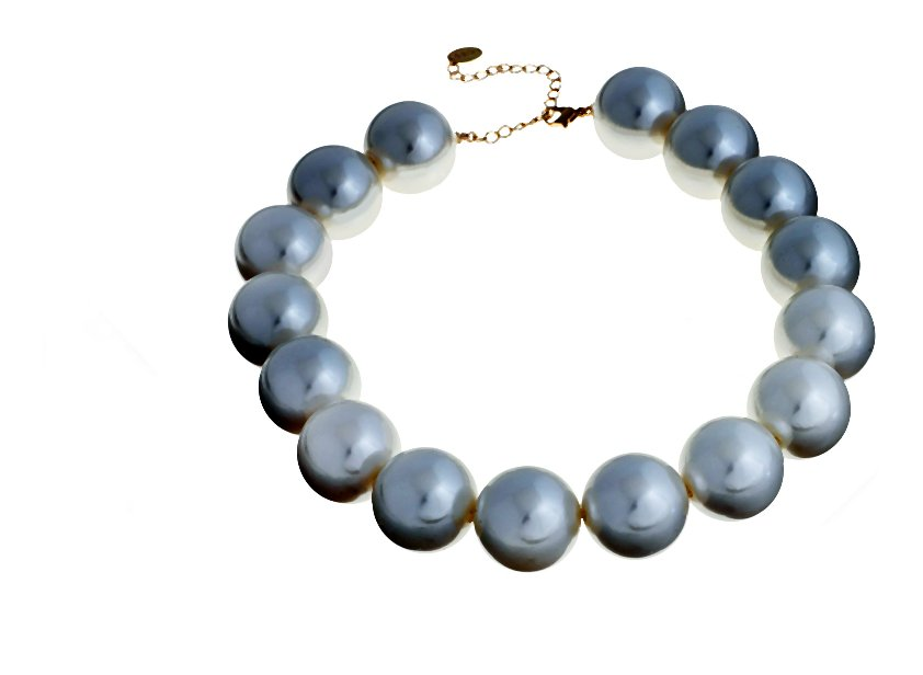 Oversized Pearl Necklace 10.00GBP, 12,99EUR, 51,90PLN, 22,90CHF-004-2014-10-01 _ 23_11_08-80