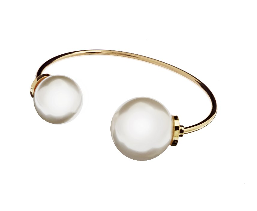 Pearl Bangle __7.00GBP, 8,99EUR, 35,90PLN, 14,90CHF-005-2014-10-01 _ 23_11_08-80